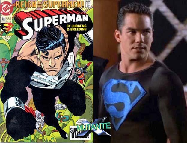 Assistir superman batman apocalypse dublado online dating 10