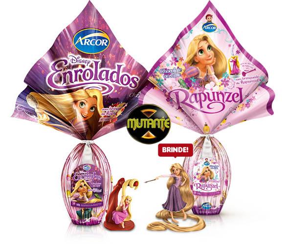 Blog de blog-das-garotas : BLOG DAS GAROTAS!!!, ovos de pascoa!!!!!!!!!!