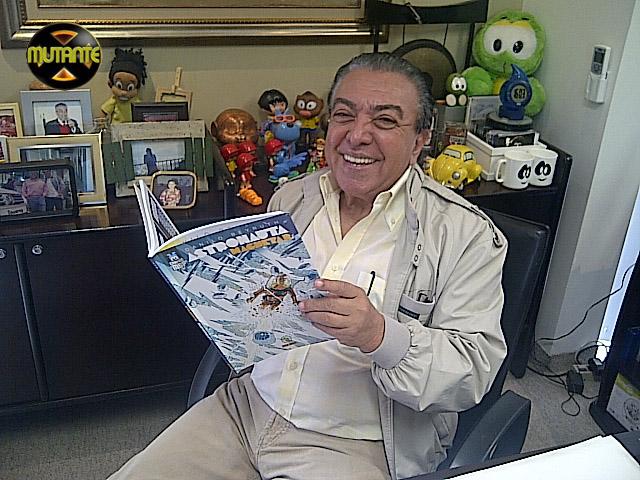 http://mutantexis.files.wordpress.com/2012/10/blog-mauricio-astronauta.jpg