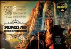 blog dossiê1