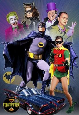 blog abre batman