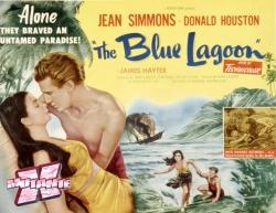 Poster do filme de 1949