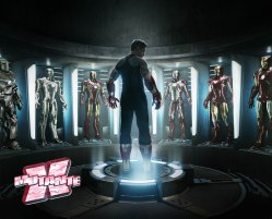 blog Iron-Man-3
