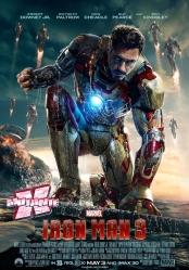 Com uma bilheteria de mais de um bilhão, não tem como negar: é o filme do ano.