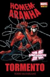 Aranha X Lagarto: HQ que influenciou o filme O Espetacular Homem-Aranha