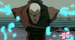 Diretamente da Justiça Jovem, Aqualad faz sua inclusão no Novo Universo DC