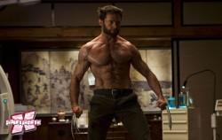 Hugh Jackman volta ao papel para redimir o fiasco do filme anterior