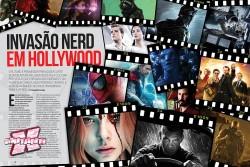 Cinquenta filmes para ver até 2018 (sim, você não leu errado!)