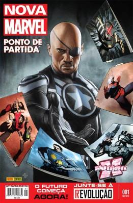 PONTO DE PARTIDA.indd