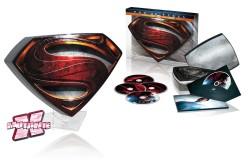 Por Krypton! Eu PRECISO ter um desses!!