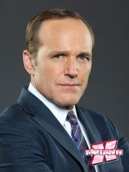 Agente Coulson: retorno da morte mal explicado... mas quem se importa?