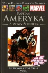 Este volume não saiu no Reino Unido, mas apenas na República Tcheca, Polônia... e Brasil!