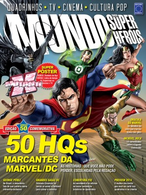 Mundo50.pdf