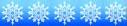 blog cotação frozen