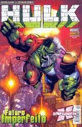 Fãs do Hulk não precisam mais ficar verdes de raiva