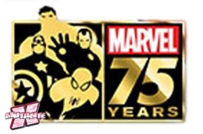 blog logo marvel75