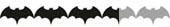 blog cotação Batman