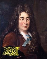 Perrault foi um dos primeiros a narrar o conto.