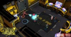Gráficos mais realistas, tridimensionabilidade e interatividade são as características do novo game.