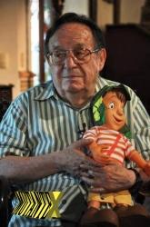 Chaves: Trinta anos sendo exibido no SBT