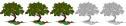 blog cotaçãowoods