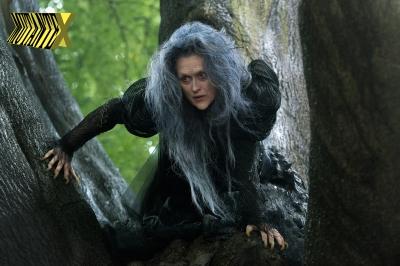 Parei de vestir prada. A moda agora é usar cabelos azuis.