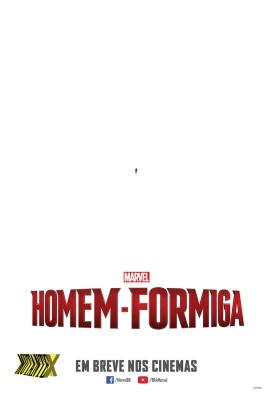 blog poster brasil