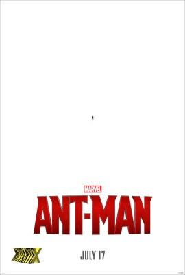 blog poster homem formiga