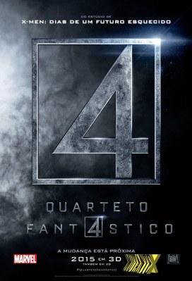 blog poster quarteto