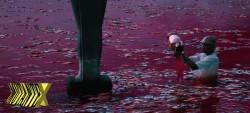 Águas que viram sangue: explicação lógica para o fenômeno (mas com uma mãozinha divina)