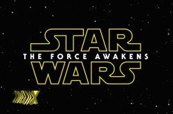 Será que a Força estará com J. J. Abrams?