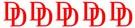 blog cotaçãodemolidor