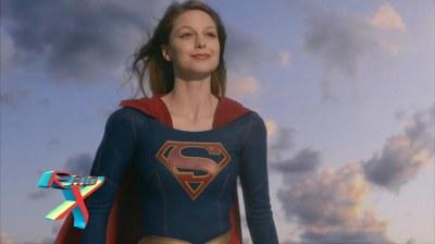 blog voo supergirl