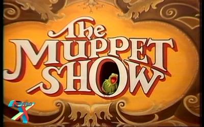 O Muppet Show marcou a TV americana e foi um grande sucesso