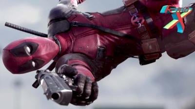 Câmera lenta para Zack Snyder nenhum botar defeito.