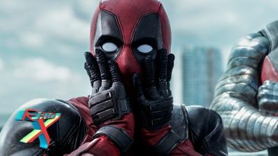 """Como assim """"melhor filme de super-heróis de todos os tempos""""?!?!?!"""