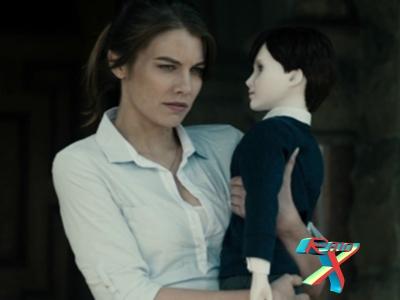 Quer sentir medo? Tente com a Anabelle ou o Chucky.
