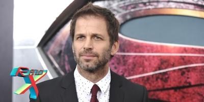 Zack Snyder pede aos jornalistas que não revelem spoilers.