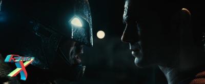 Você tem bafo de morcego!