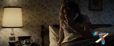 """""""Você me acorda a essa hora pra dizer que o filme não tem nada de relevante?"""""""