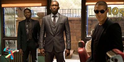 Série traz a realidade dos negros para a TV
