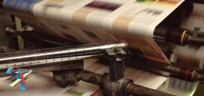 Mercado editorial reaquecido é expectativa para 2018 (Foto: CBL)