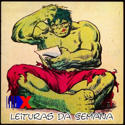 blog-logo-leituras