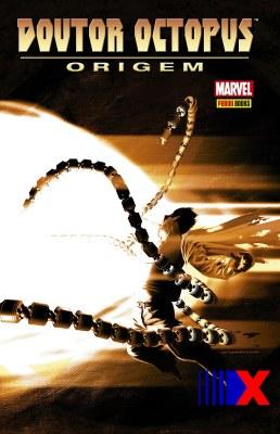 Os primeiros anos de um dos maiores inimigos do Homem-Aranha.